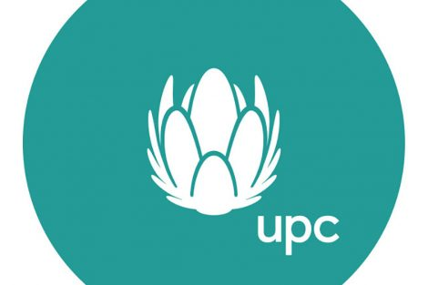 1 Gbps prędkości w UPC