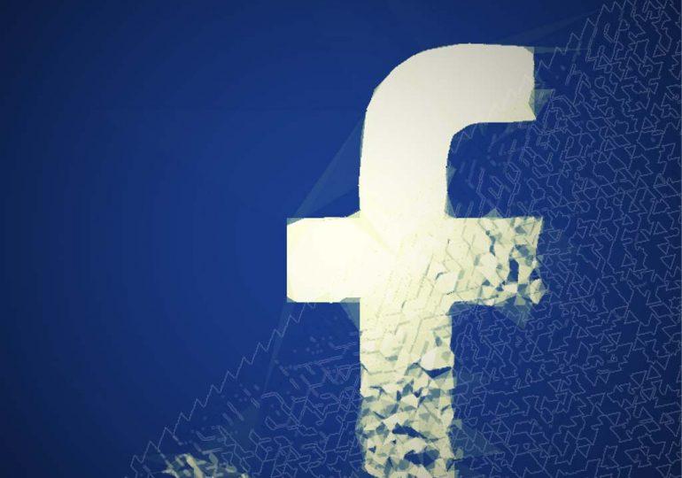 Aplikacja Facebook pokaże Ci, ile czasu na niego tracisz