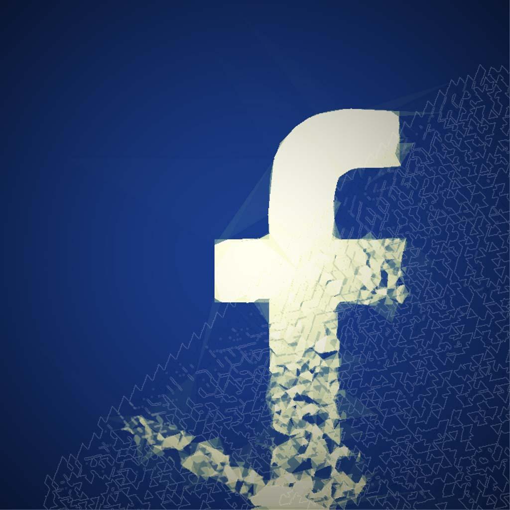 Aplikacja Facebook pokaże Ci, ile czasu na niego tracisz 2