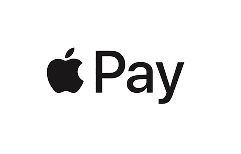 Apple Pay - na jakich iPhone'ach i w jakich bankach?