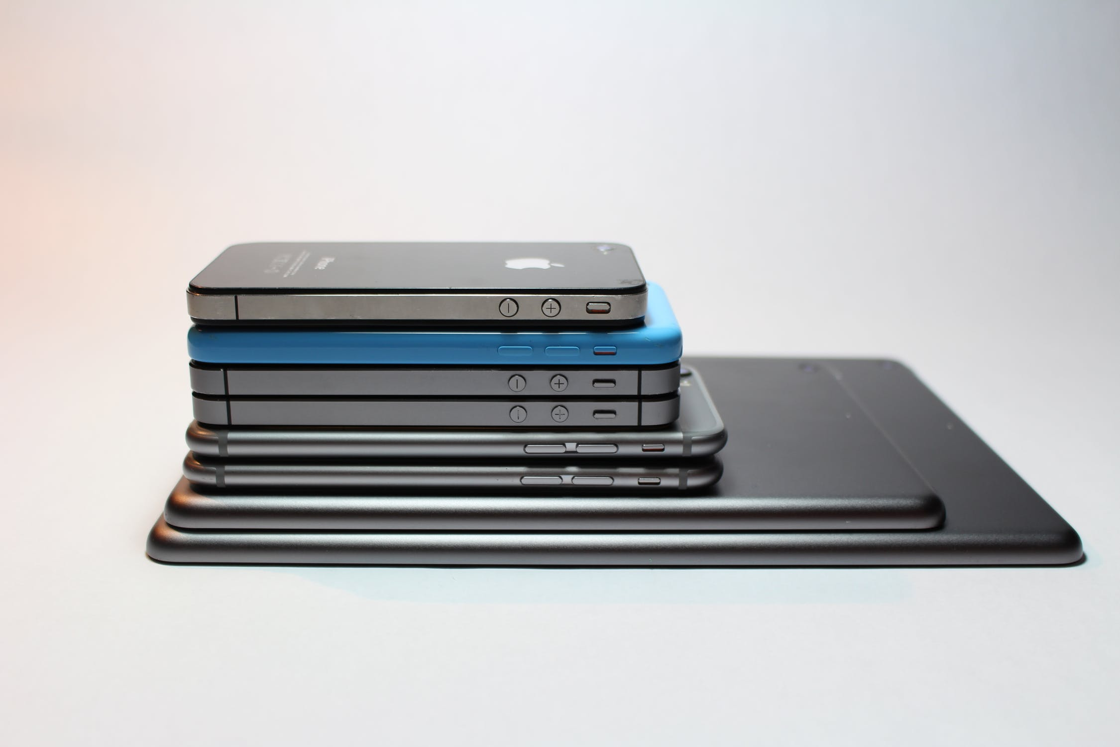 Apple Pay jakie iPhone'y