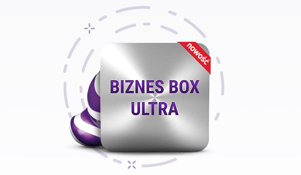 Biznes Box Ultra
