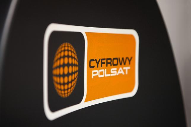 Cyfrowy Polsat przejmuje Superstację