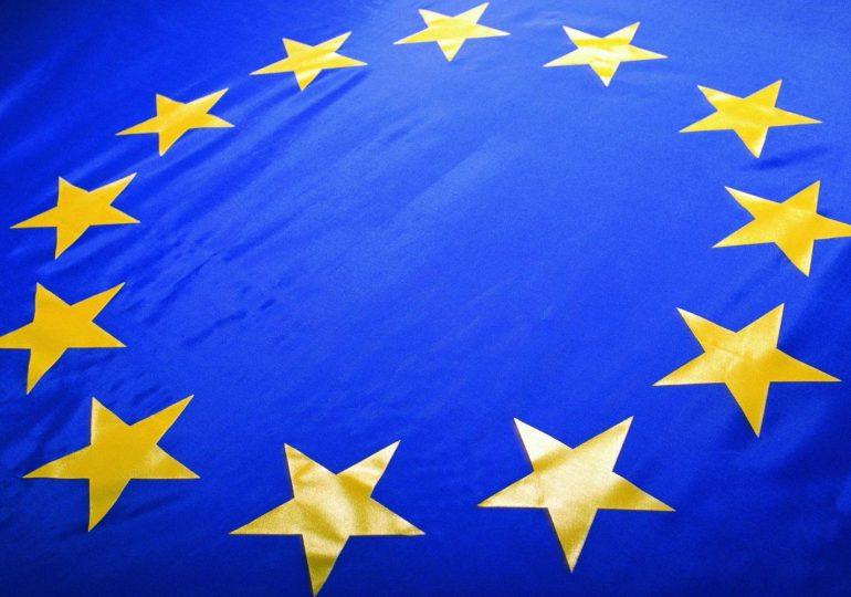 Europejski Kodeks Łączności Elektronicznej i nowe zasady dotyczące roamingu?