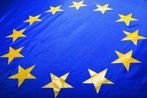 Europejski Kodeks Łączności Elektronicznej i nowe zasady dotyczące roamingu