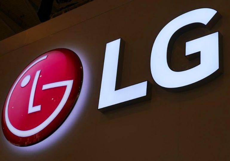LG V40 i pięć aparatów, czyli kto da więcej?