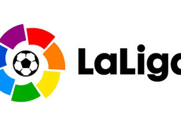 Hiszpańska LaLiga sprawdzała, kto ogląda mecze nielegalnie