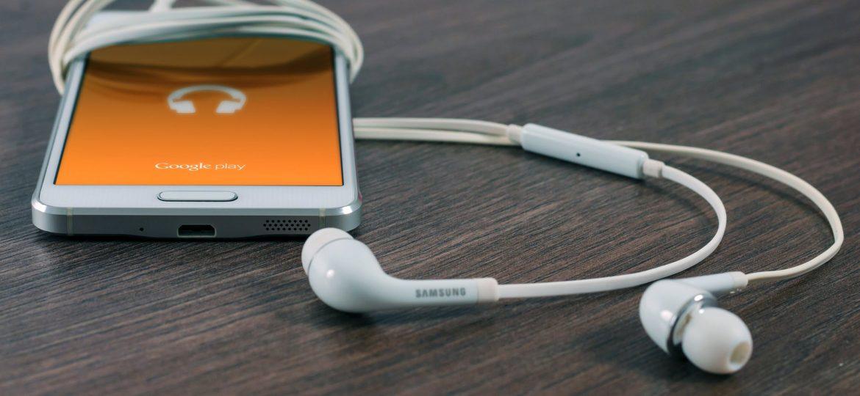 Promocja w x-kom: tańsze telefony i smartwatche