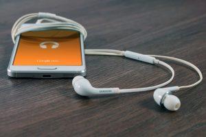 Promocja w x-kom tańsze telefony i smartwatche