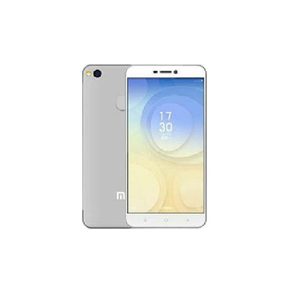 Xiaomi Redmi 5 specyfikacja i opis