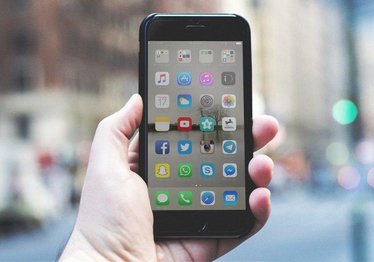 Jak zrobić screena? Poradnik na Android i iPhone