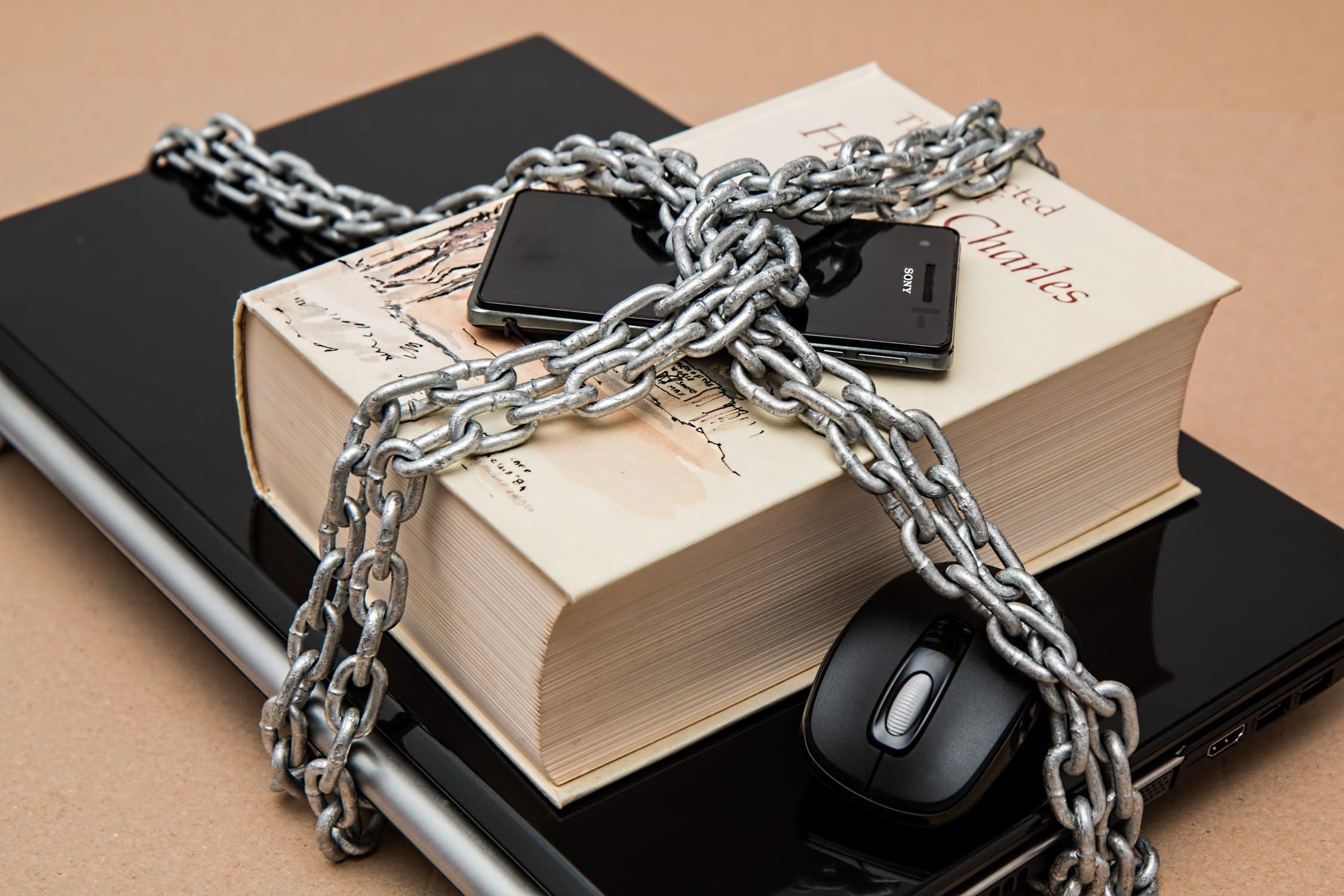 reformy praw autorskich ograniczenia