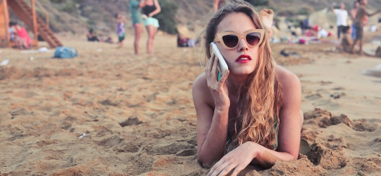 Tani abonament z telefonem porównanie ofert - czerwiec