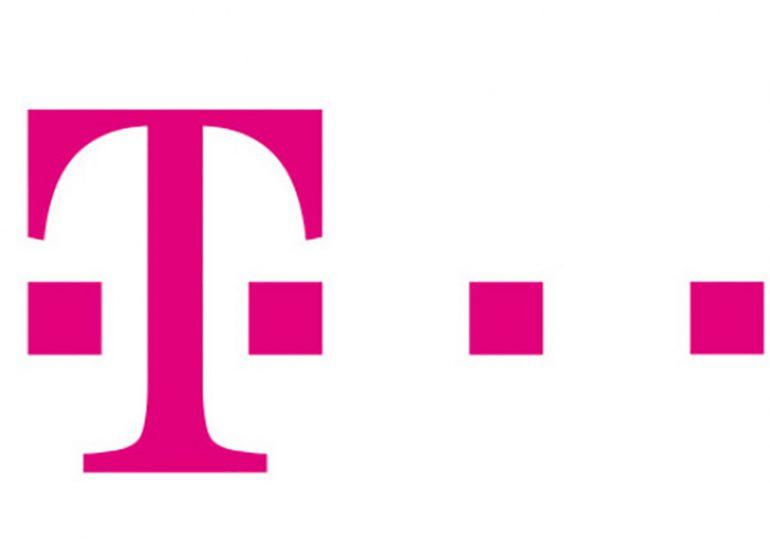 Światłowód T-Mobile na infrastrukturze Orange