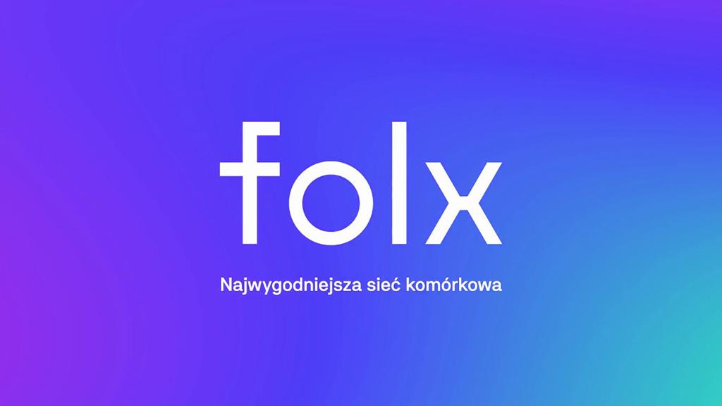 Folx zamyka działalność (1)