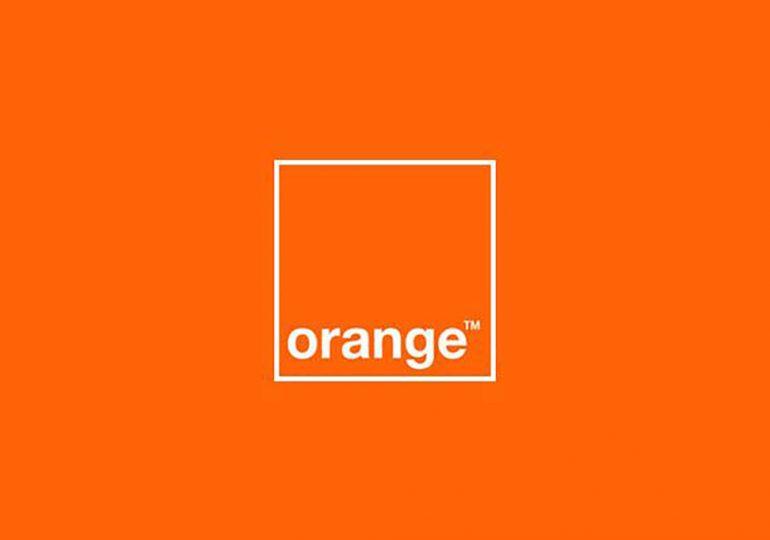 Orange prezentuje wyniki za I kwartał 2018 - znowu straty...