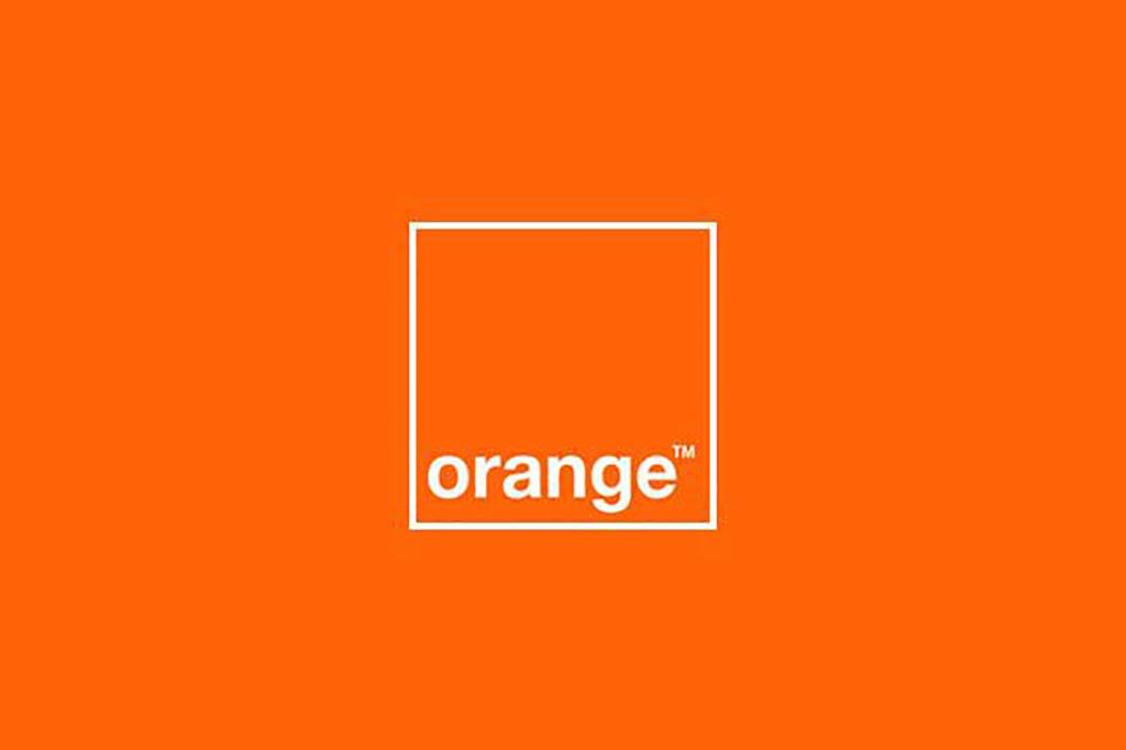 Orange jak sprawdzić stan konta