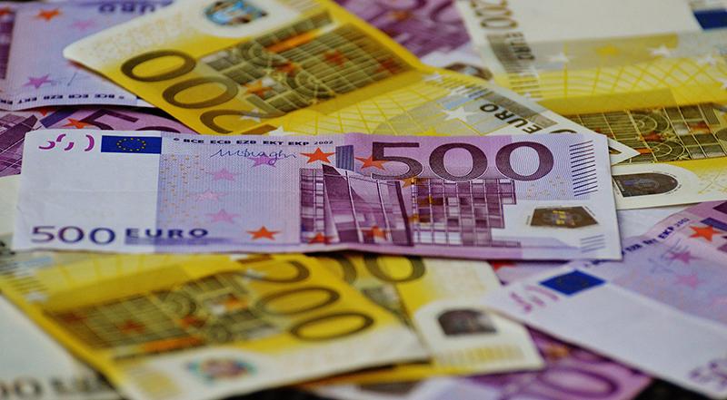 Orange przegrał euro