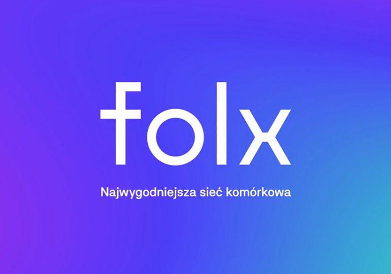Folx zamyka działalność, nie wytrzymał nawet roku