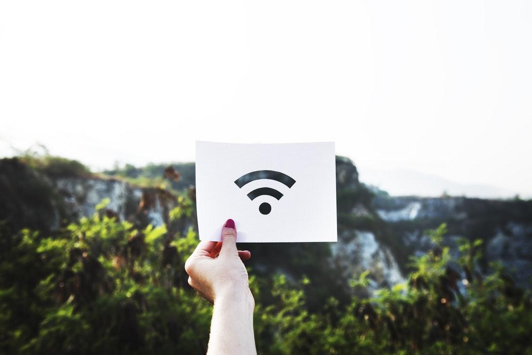 najgorszy Internet mobilny raport