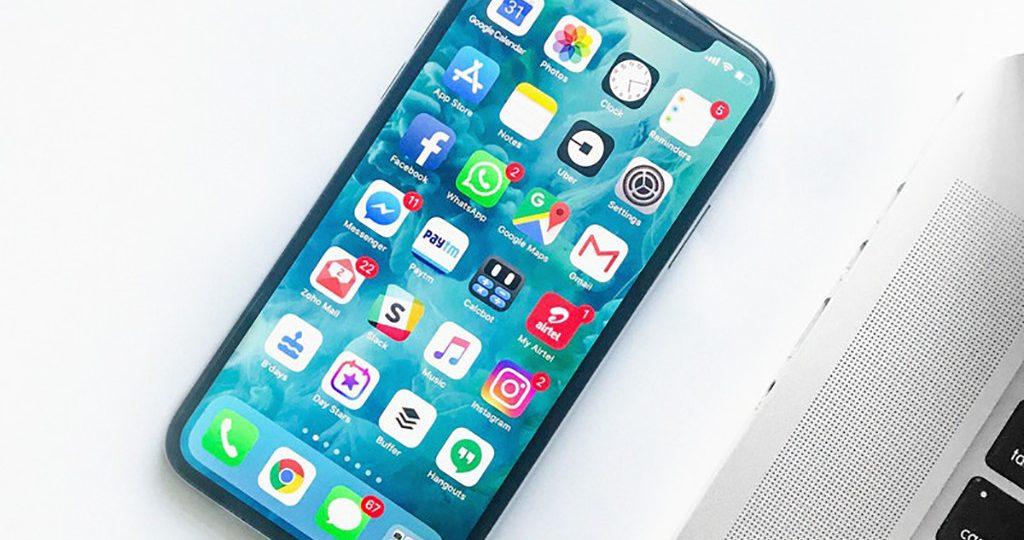 Android Excellence - najlepsze aplikacje na 3. kwartał 2018