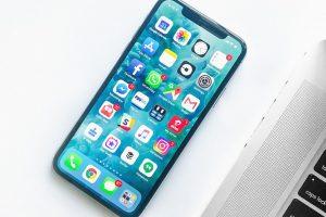 najlepsze aplikacje