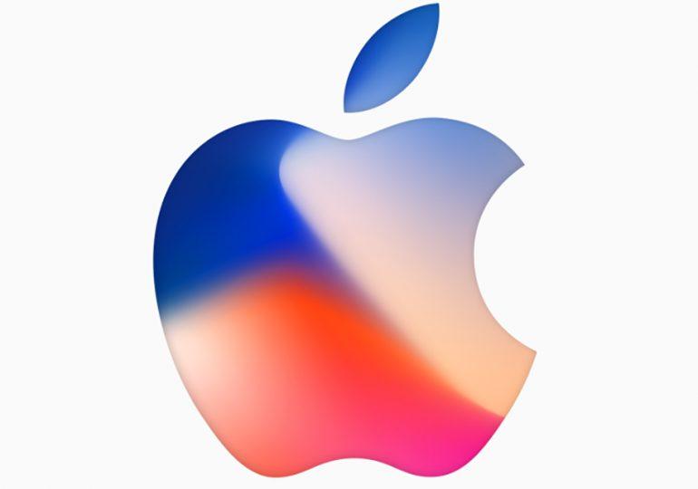 Zobacz: napad na sklep Apple bez broni i w biały dzień