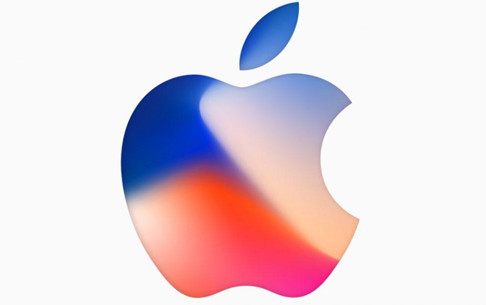 sklep Apple