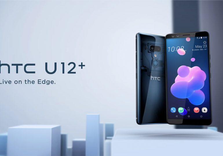 Czwartkowe obniżki cen w Play - HTC, LG, Samsung - taniej