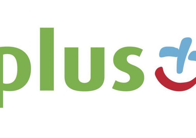 6 miesięcy za 0 zł za przejście z karty na abonament w Plusie
