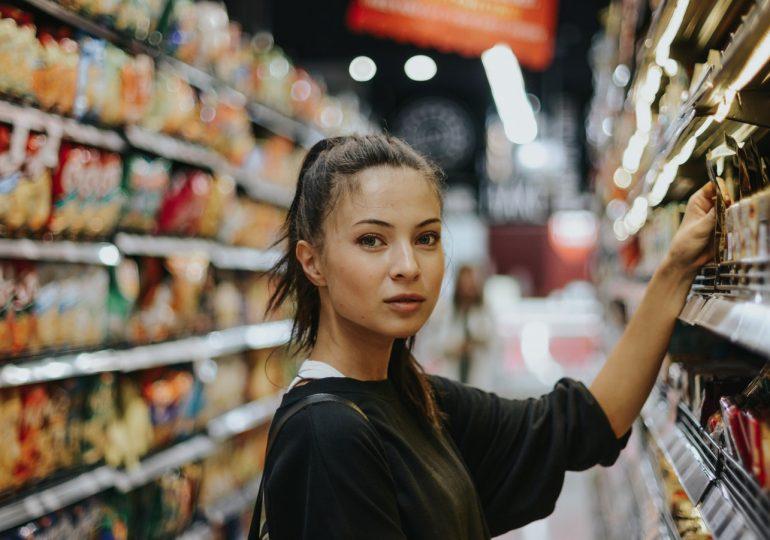 Wirtualne półki rozwiążą problem zakupów w niehandlowe niedziele