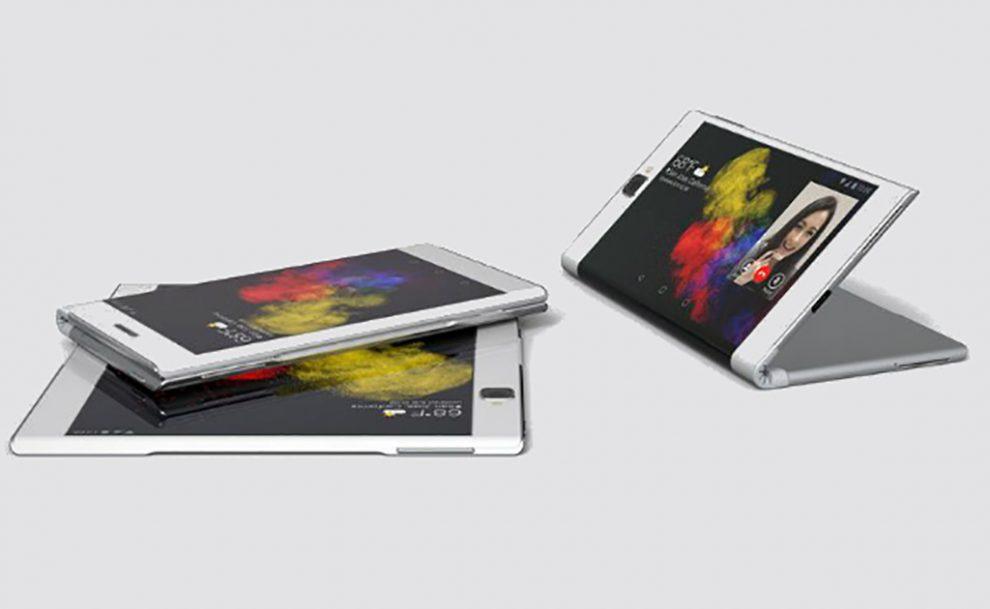 Xiaomi i oppo