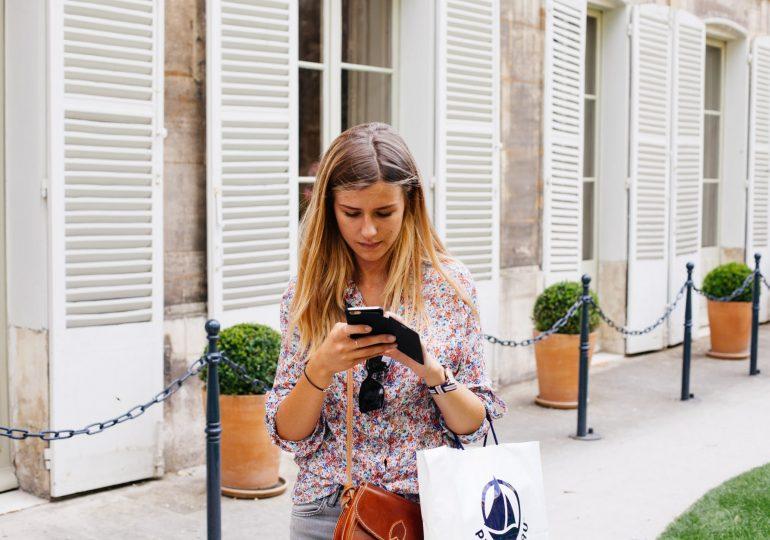 Ekran smartfonu nieodwracalnie psuje wyrok, zobacz jak chronić swoje oczy