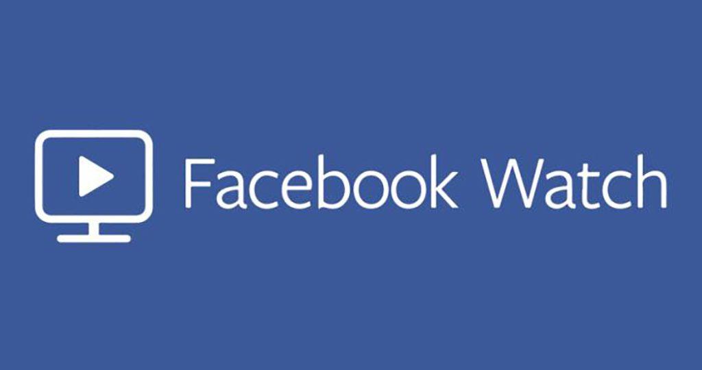 Facebook Watch nadchodzi...