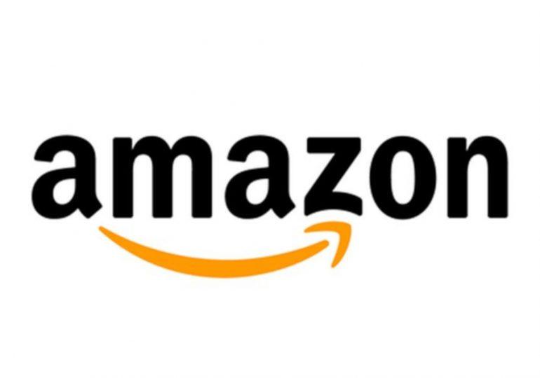 Magazyn Amazona w Polsce był okradany przez pracowników