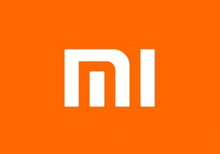 Wiadomość od Xiaomi do użytkowników!