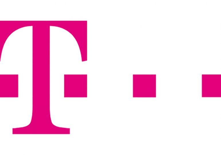 Światłowód w T-Mobile na sieci Nexera