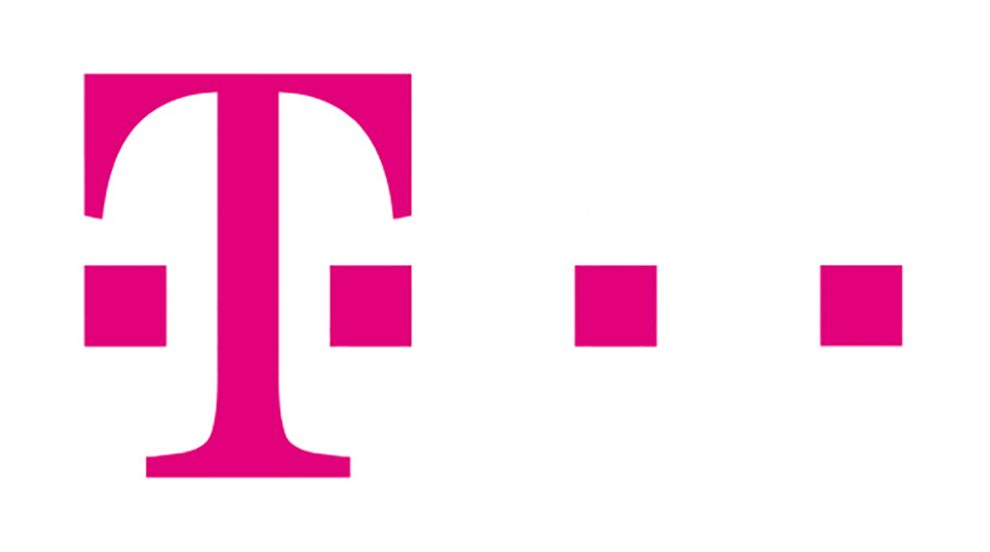 światłowód w T-Mobile