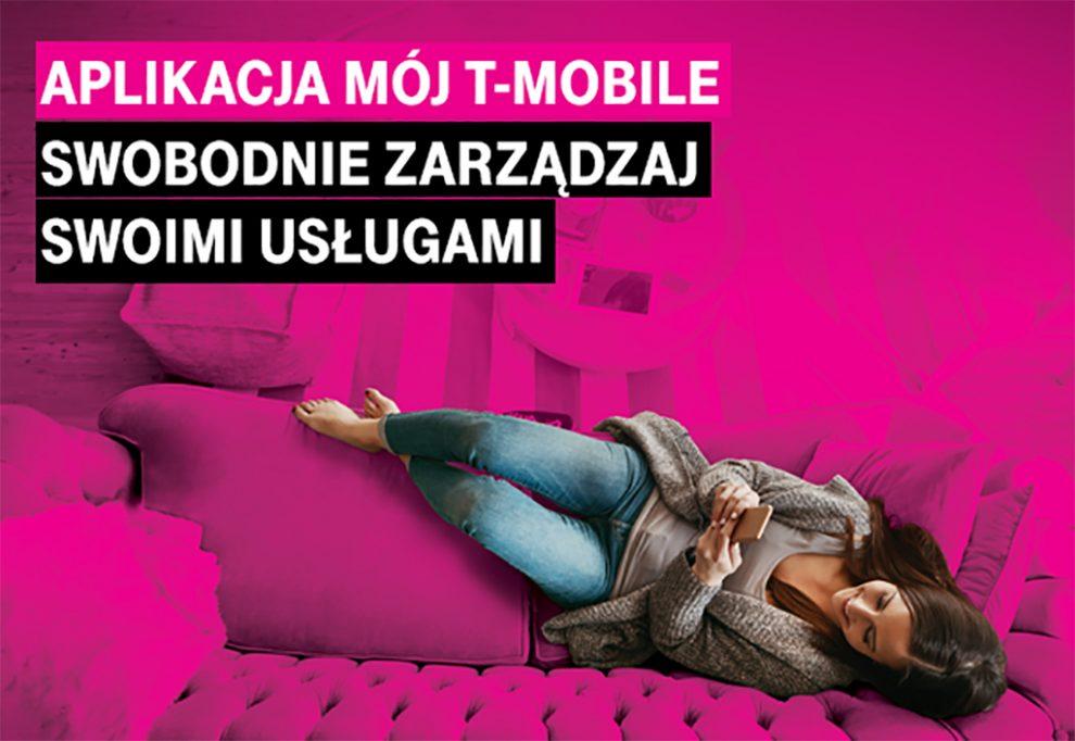 10 GB od T-Mobile