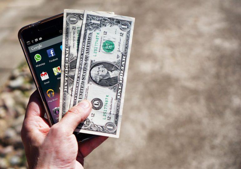 Abonament z telefonem - czy to się w ogóle opłaca?