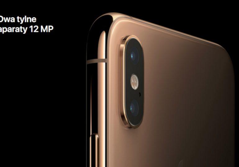 Huawei komentuje nowości w iPhone'ach śmiechem...
