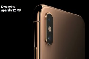 Huawei komentuje