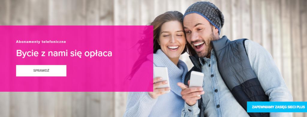 NAU Mobile - nowy operator wirtualny