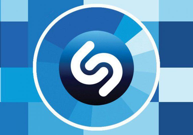 Shazam wykupione przez Apple i koniec reklam