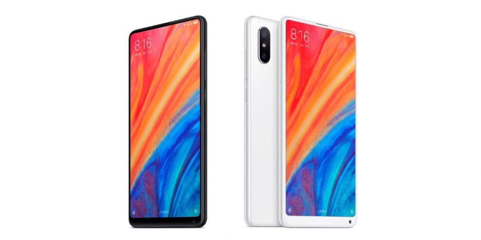 Xiaomi-Mi-Mix-2S-Abonament z telefonem - czy to się w ogóle opłaca