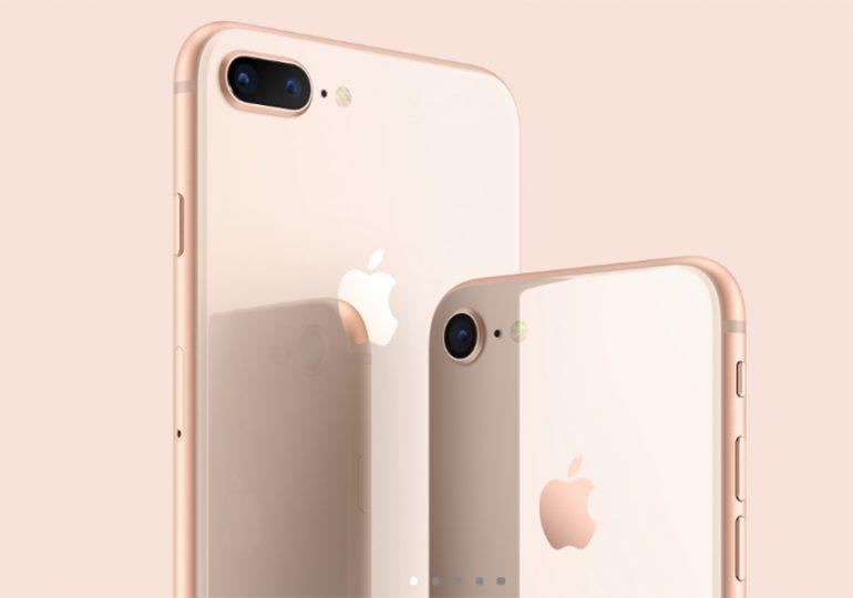 iPhone 7 i iPhone 8 będą tańsze!