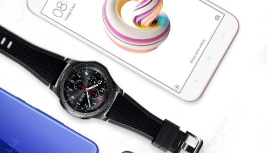 nowy Tydzień smartfonów x-kom