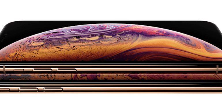 Przedsprzedaż nowych iPhone'ów w T-Mobile i Play