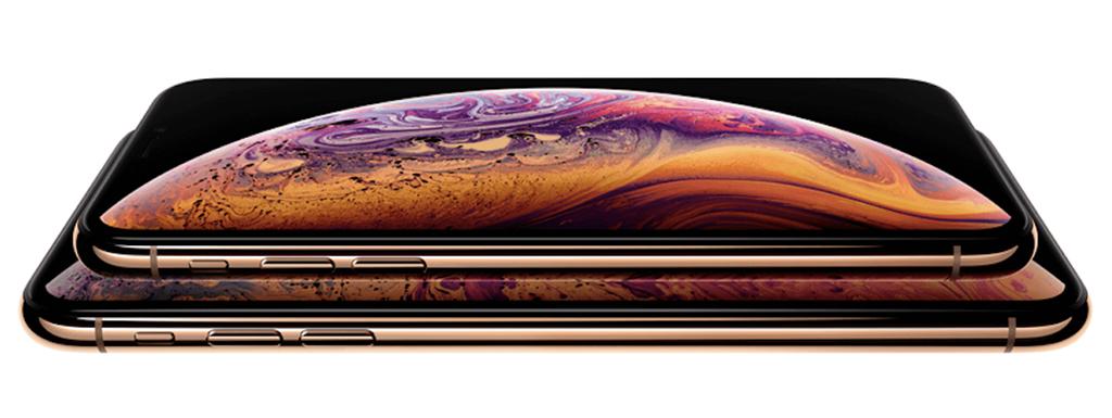 przedsprzedaż nowych iPhone'ów