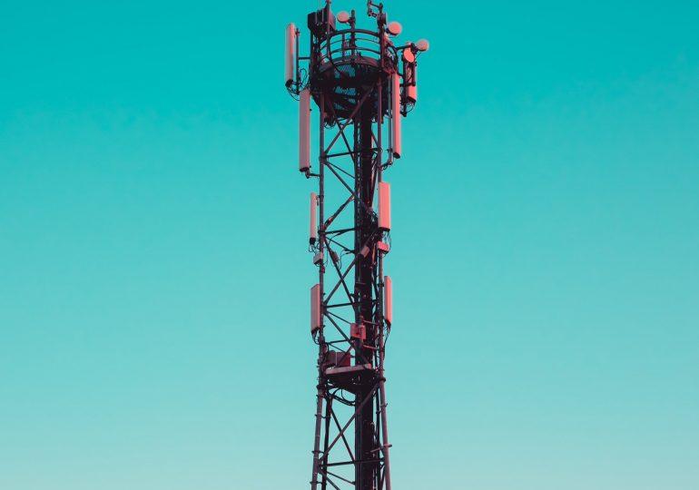 Sierpniowy ranking internetu mobilnego - najlepszy znów Orange